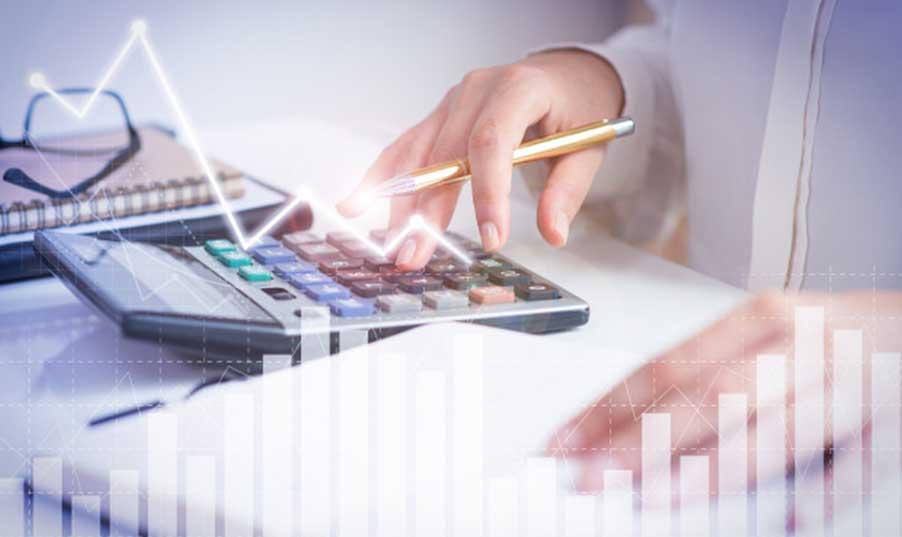 reclamaciones hipotecas multidivisa