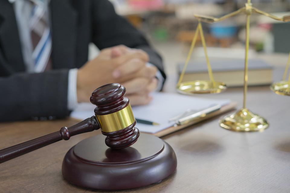 maza peritos judiciales