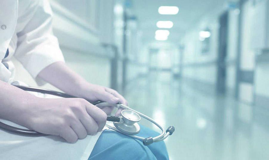 perito negligencias medicas