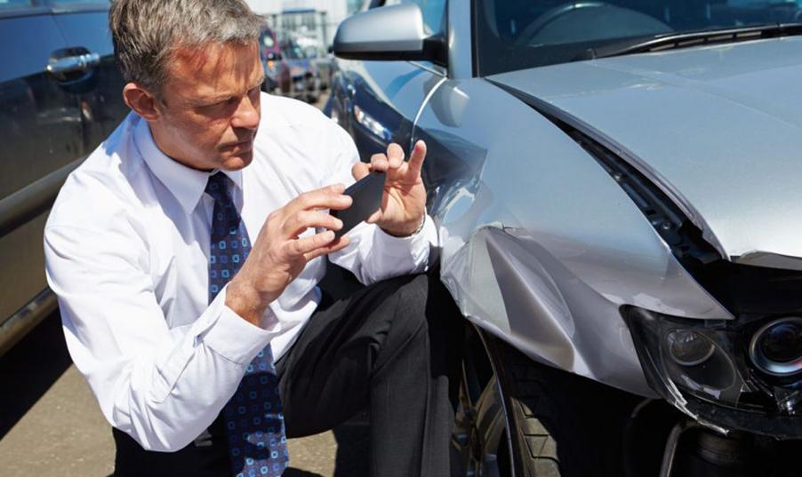 peritos de vehiculos