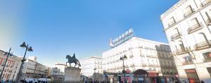 peritos en Madrid