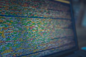 Robo de Datos